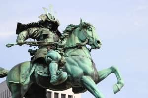 【超まとめ】日本史『乱』 一覧表|中学試験・中学受験