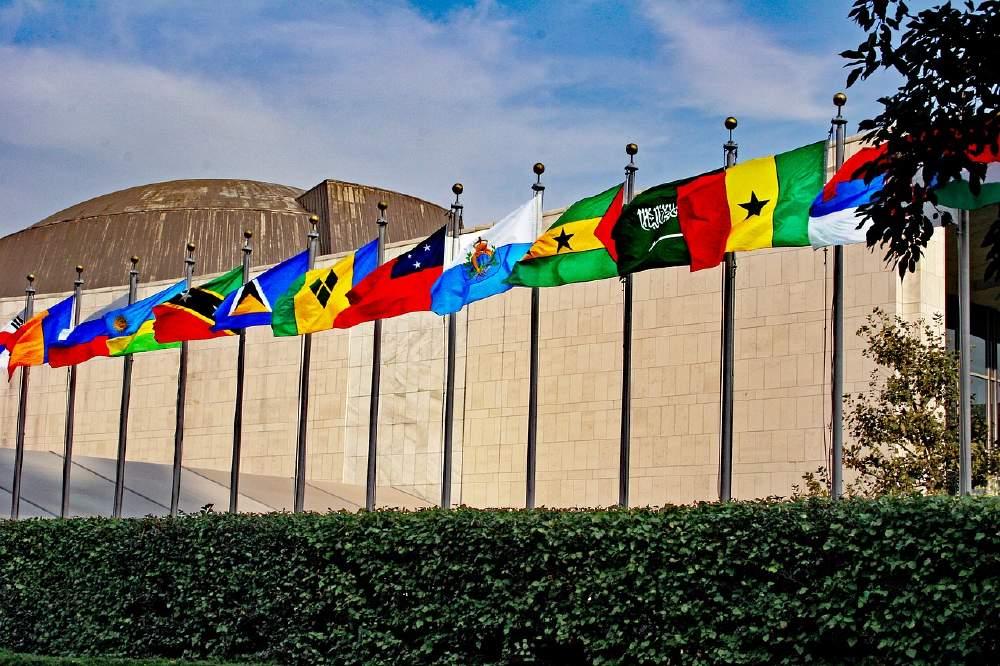 【一覧表】世界史に出てくる主な《条約》リスト一覧