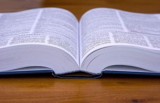 《努力・どん底・恋愛》有名人の【名言】から学ぶ英語学習38選+特別編5選