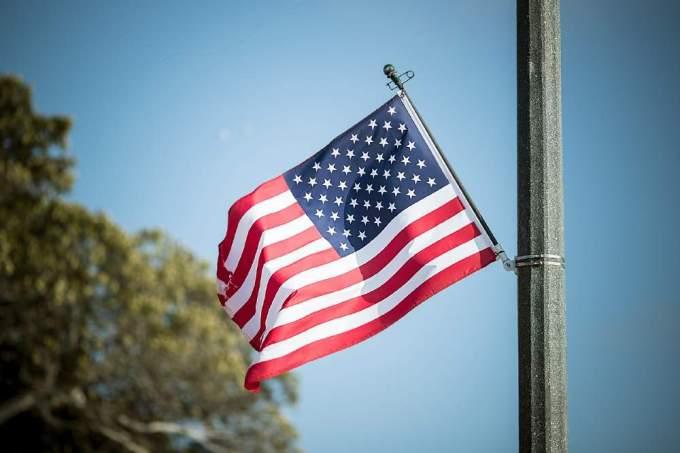 国旗に星がある国76カ国と『国旗の星の数』一覧