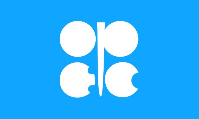 OPEC 加盟国一覧 世界貿易機関164カ国