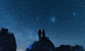『星の分類・種類』のまとめ