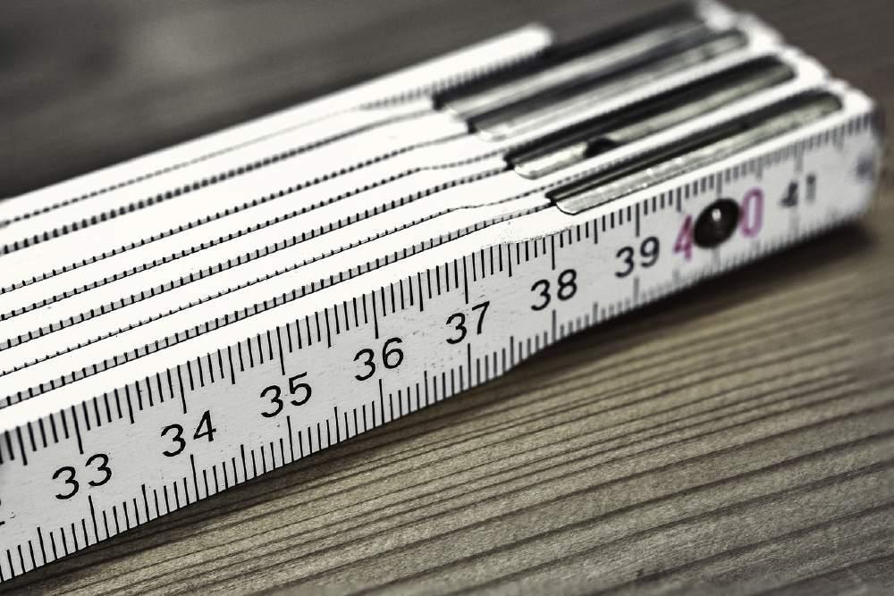 『長さの単位』一覧表76種類《世界の単位》