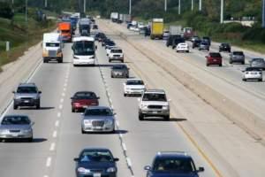 乗り物と交通の英単語 164個 一覧|小学生・中学生の英語