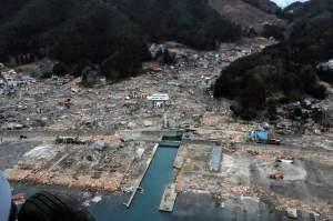 世界の『巨大地震』マグニチュード別ランキング