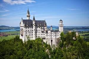 ドイツ語由来の『外来語』一覧|外国から来た日本の言葉