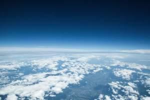 気体の性質の要点まとめと特徴一覧表|中学理科・中学受験