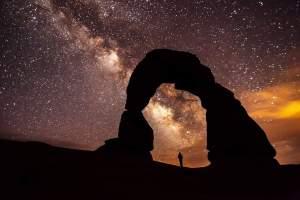 宇宙・星・惑星・天文に関する英語一覧《読み方付き》