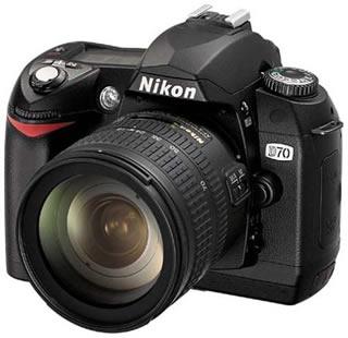 Nikon_D70