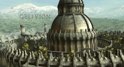 20060718-Oblivion1.jpg