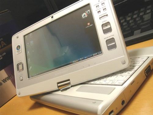20070712-sh6_2.jpg