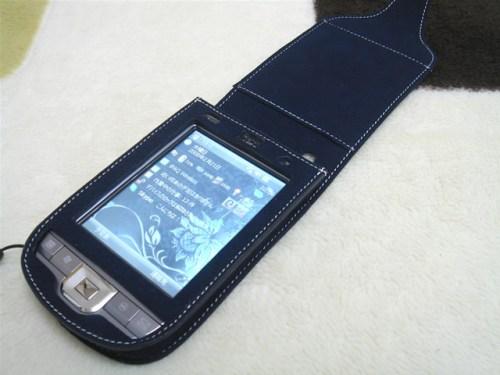 20080222-ipaq112_2.jpg
