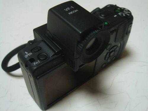 20080828-gx200_2.jpg