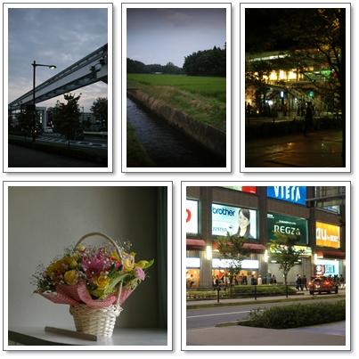 20081023-photoscape.jpg