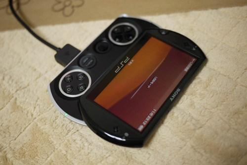 20091106-P1000252.jpg