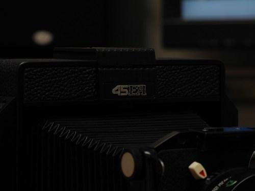 20110709-dscn0600.jpg