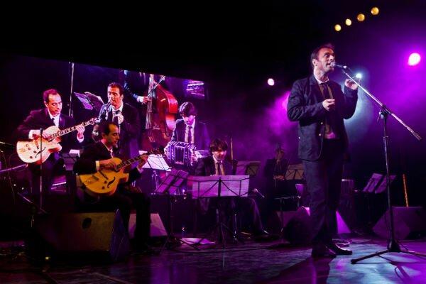 Foto tangobuenosaires.gob.ar