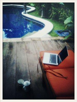 Мой мобильный офис