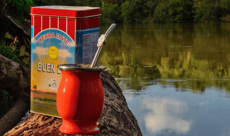 10 вещей, которые нужно сделать в Аргентине