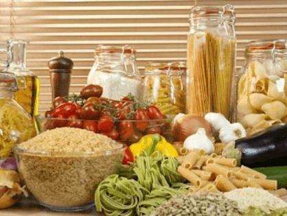 Дневники Italian Week. Вкусная итальянская еда