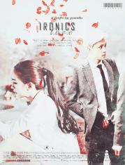 Ironics Love 7 copy