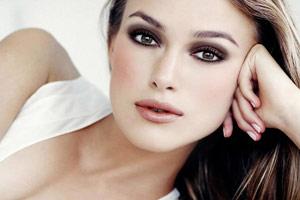 Модный макияж глаз 2013