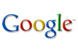 Рейтинг мировых брендов 2013 - 6 место - Google