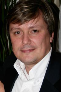 Пластический хирург  Авдеев Алексей Евгеньевич - эндоскопический лифтинг средней зоны лица