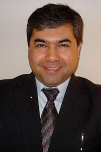 Сабирбаев Батыр Бакирбаевич о секретах традиционной китайской медицины