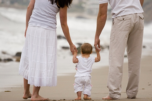 Отрывок из книги «Правила счастливых семей» Джона Миллер и Карена Миллер