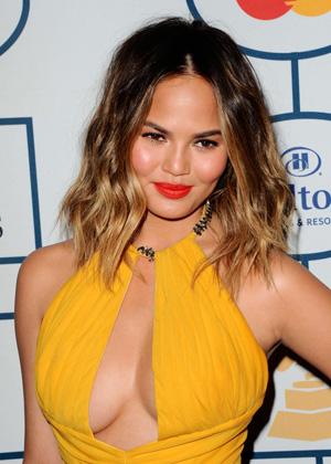 Модные прически 2014 - окрашивание волос