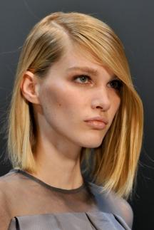 Прически на короткие волосы - короткие стрижки