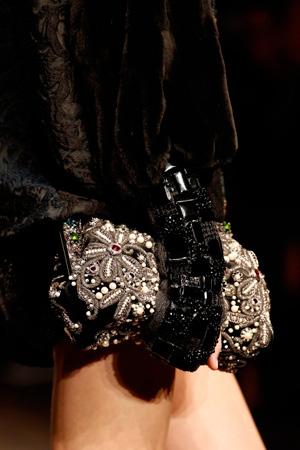 Dolce & Gabbana сумки 2015