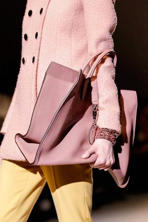 Gucci модные сумки 2015
