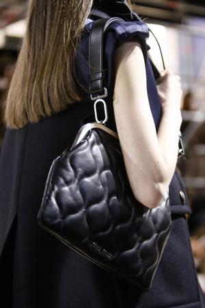 Miu Miu сумки 2015