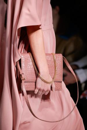 Valentino сумки 2015