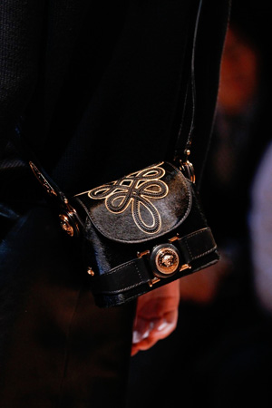 Versace сумки 2015