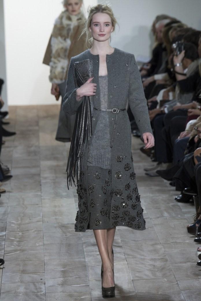 Модная рубашка 2015 с узором – Michael van der Ham