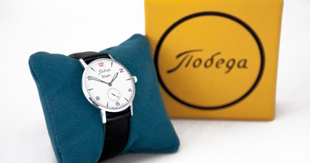 pobeda-watches-web-610