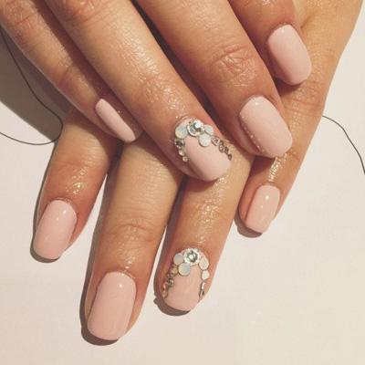 Дизайн ногтей 2015 фото