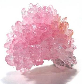 Камень кварц фото свойства камня