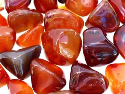 Камень сердолик фото