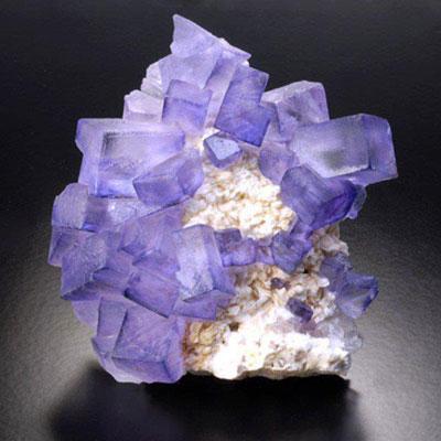 Камень флюорит фото
