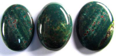 Камень гелиотроп фото