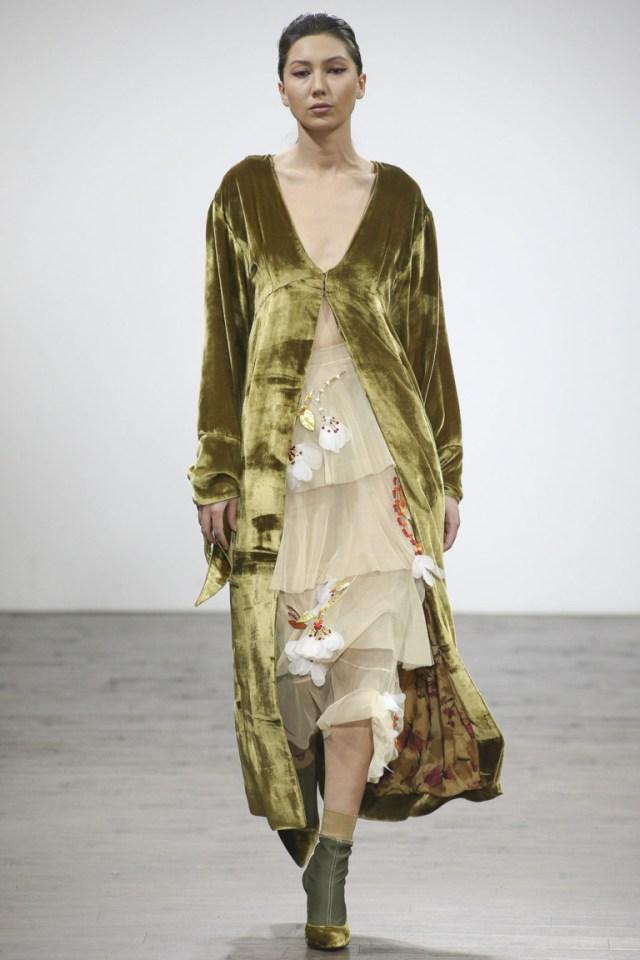 Новые модели модного кардигана Лало