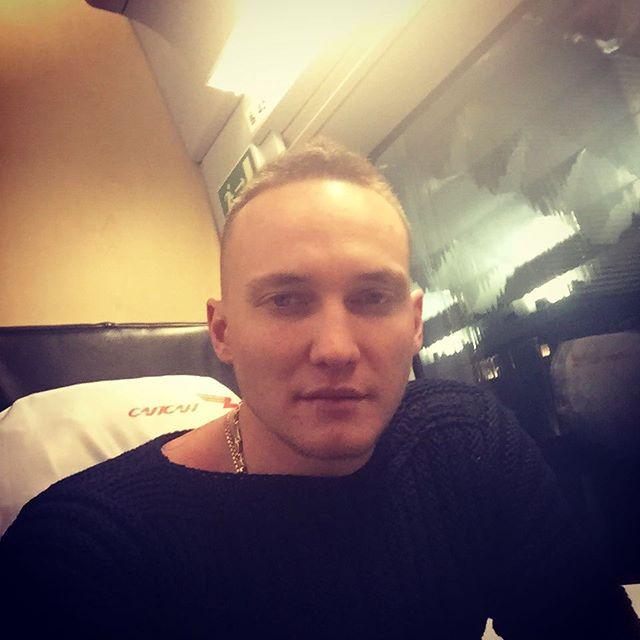 Витольд Петровский