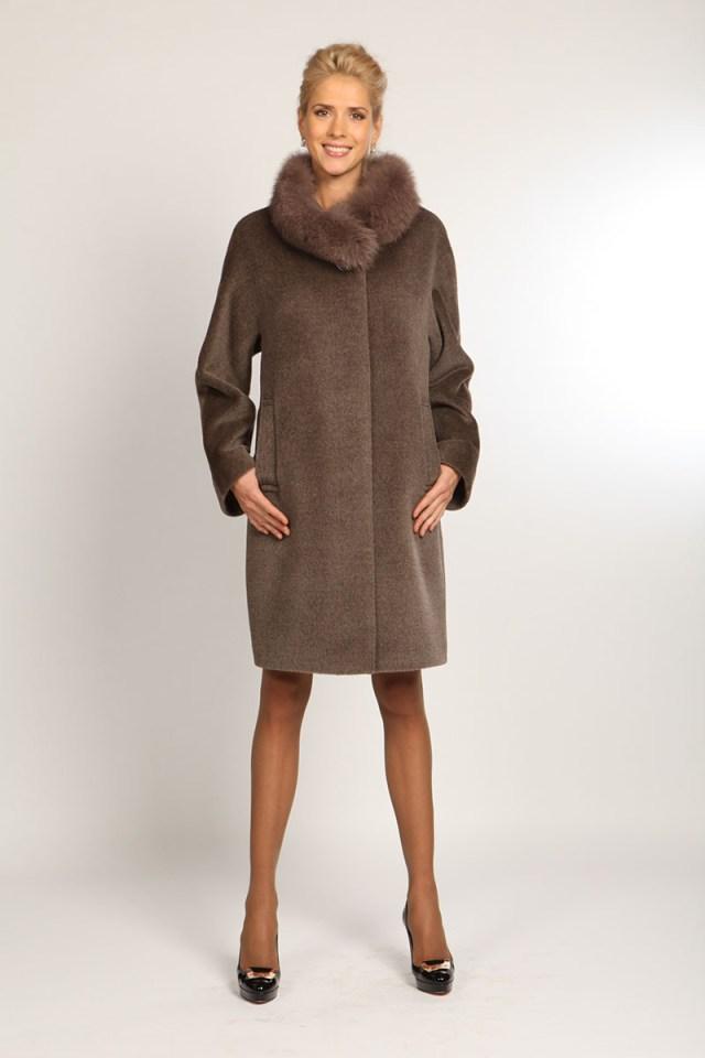 Kashemir palto 15