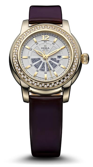 Часы по знаку зодиака - какие часы подходят