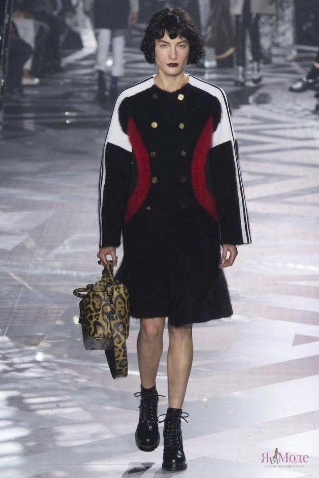 Louis Vuitton-2017-13