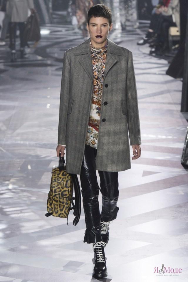 Louis Vuitton-2017-17